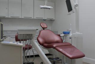Surgery Room 2