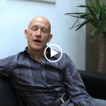 video testimony from a patient at Surbiton Smile Centre, Surbiton. click to watch Testimony 2