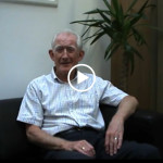video testimony from a patient at Surbiton Smile Centre, Surbiton. click to watch Testimony 5
