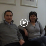 video testimony from a patient at Surbiton Smile Centre, Surbiton. click to watch Testimony 7