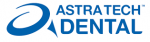 astratech dental logo