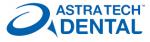 astratech dental logo