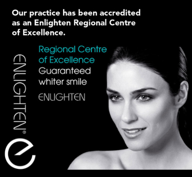 Surbiton Smile are a Regional Centre of Excellence