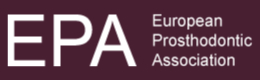 Surbiton Smile Centre is a member of the EPA - European Prosthodontic Association