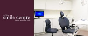 The Surbiton Smile Dental Studio 2 - Surbiton Smile Dental Centre, Surrey and London