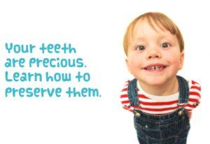 Family and Child Clinic at Surbiton Smile Dental Centre - Surbiton Surrey, London and Surrounding areas