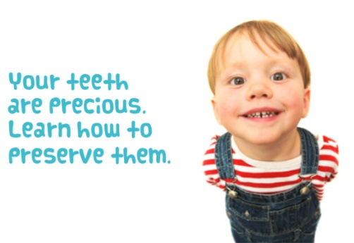 Family and Child Clinic at Surbiton Smile Dental Centre - Surbiton Surrey, London and Surrounding areas